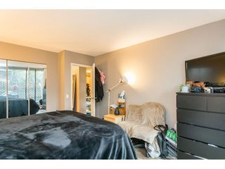 """Photo 19: 101 3980 CARRIGAN Court in Burnaby: Government Road Condo for sale in """"DISCOVERY"""" (Burnaby North)  : MLS®# R2534200"""