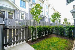 Photo 5: 23 9688 162A Street in Surrey: Fleetwood Tynehead Townhouse for sale : MLS®# R2581863