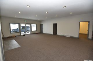 Photo 16: 2032 2nd Street Northeast in Carrot River: Commercial for sale : MLS®# SK840455