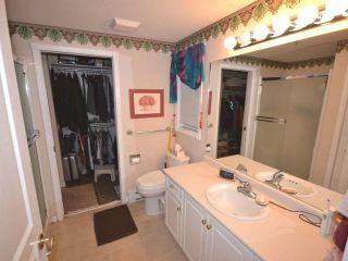 Photo 10: 103 510 LORNE STREET in : South Kamloops Apartment Unit for sale (Kamloops)  : MLS®# 143883