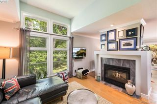 Photo 7: 1482 Gallier Rd in VICTORIA: ML Cobble Hill House for sale (Malahat & Area)  : MLS®# 762487