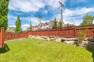 Photo 49: 120 TUSCANY RIDGE View NW in Calgary: Tuscany Detached for sale : MLS®# A1116822