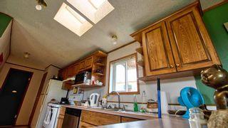 Photo 21: 33136 RR 65: Sundre Detached for sale : MLS®# A1124338
