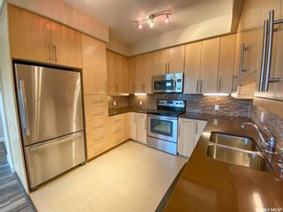 Photo 22: 203 912 OTTERLOO Street in Indian Head: Residential for sale : MLS®# SK859617