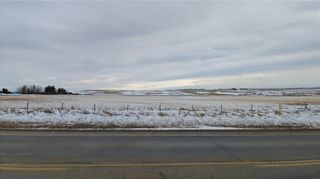 Photo 4: HIGHWAY 567 RANGE ROAD 22 in Rural Rocky View County: Rural Rocky View MD Land for sale : MLS®# C4288985