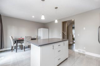 Photo 7: 36 6103 Madigan Drive NE in Calgary: Marlborough Park Row/Townhouse for sale : MLS®# A1054046