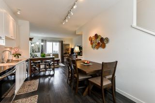 """Photo 16: 20 8438 207A Street in Langley: Willoughby Heights Townhouse for sale in """"YORK"""" : MLS®# R2565486"""