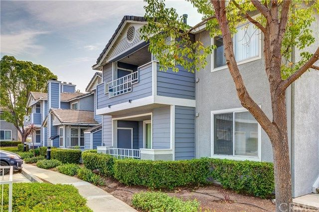 FEATURED LISTING: 101 - 6658 Canterbury Drive Chino Hills