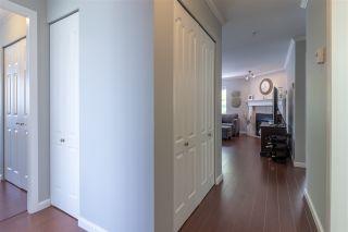 "Photo 4: 303 33708 KING Road in Abbotsford: Poplar Condo for sale in ""COLLEGE PARK"" : MLS®# R2363070"