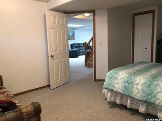 Photo 38: 608 10th Street in Humboldt: Residential for sale : MLS®# SK828667