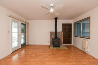 Photo 21: 627 23rd St in : CV Courtenay City House for sale (Comox Valley)  : MLS®# 874464