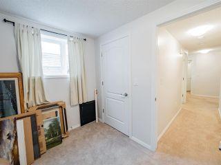 Photo 43: 5403 106 Street in Edmonton: Zone 15 House for sale : MLS®# E4228041