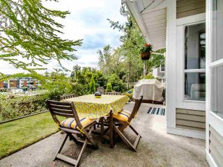 Photo 10: 57 650 ROCHE POINT Drive in North Vancouver: Roche Point Townhouse for sale : MLS®# R2494055