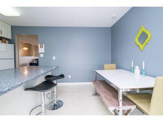 Photo 7: 11722 203RD STREET in Maple Ridge: Southwest Maple Ridge House for sale : MLS®# R2165416