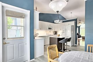 Photo 16: 64 Arbour Glen Close NW in Calgary: Arbour Lake Detached for sale : MLS®# A1117884