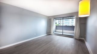 """Photo 2: 108 45 FOURTH Street in New Westminster: Downtown NW Condo for sale in """"Dorchester House"""" : MLS®# R2589498"""