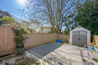 Photo 25: 15 5351 200 Street in Langley: Langley City Townhouse for sale : MLS®# R2550222