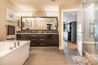Photo 28: 8956 Bay Ridge Drive SW in Calgary: Bayview Detached for sale : MLS®# A1075239
