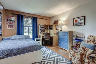 Photo 13: 6 Roseview Drive NW in Calgary: Rosemont Detached for sale : MLS®# A1112987