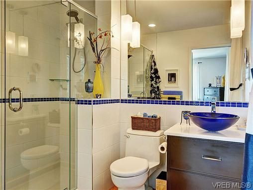 Photo 12: Photos: 770 Claremont Avenue in VICTORIA: SE Cordova Bay Residential for sale (Saanich East)  : MLS®# 318618