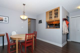 "Photo 6: 142 5421 10 Avenue in Delta: Tsawwassen Central Condo for sale in ""SUNDIAL"" (Tsawwassen)  : MLS®# R2108471"