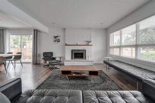 Photo 4: 14012 80 Avenue in Edmonton: Zone 10 House for sale : MLS®# E4245248