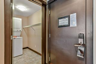 Photo 8: 209B 1818 Mountain Avenue: Canmore Apartment for sale : MLS®# A1058891