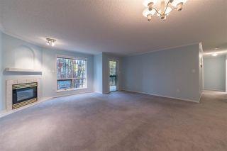 Photo 22: 103 37 SIR WINSTON CHURCHILL Avenue: St. Albert Condo for sale : MLS®# E4237775