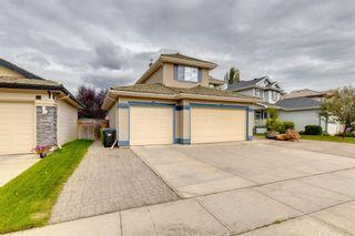 Photo 2: 636 Douglas Glen Boulevard SE in Calgary: Douglasdale/Glen Detached for sale : MLS®# A1139792