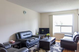 Photo 5: 98 2720 Rundleson Road NE in Calgary: Rundle Row/Townhouse for sale : MLS®# A1075700