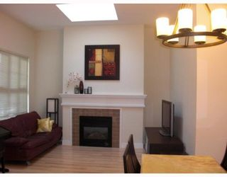 "Photo 2: 2405 4625 VALLEY Drive in Vancouver: Quilchena Condo for sale in ""Alexandra House"" (Vancouver West)  : MLS®# V787881"