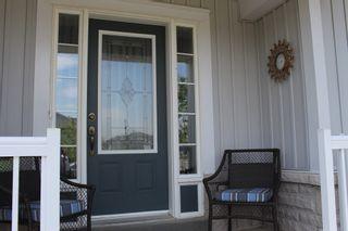 Photo 3: 719 Henderson Drive in Cobourg: Condo for sale : MLS®# 133434