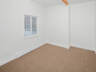 Photo 6: 2633 PRINCE ALBERT Street in Vancouver: Mount Pleasant VE House for sale (Vancouver East)  : MLS®# R2542046