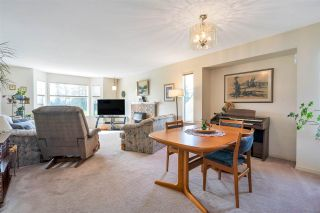 Photo 10: 3046 MCMILLAN Road in Abbotsford: Abbotsford East House for sale : MLS®# R2560396