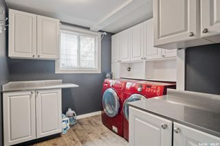 Photo 21: 615 Christopher Way in Saskatoon: Lakeview SA Residential for sale : MLS®# SK867605