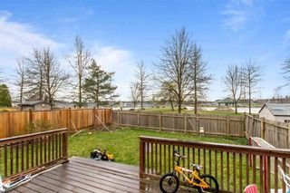 Photo 17: 19512 114B Avenue in Pitt Meadows: South Meadows House for sale : MLS®# R2448683