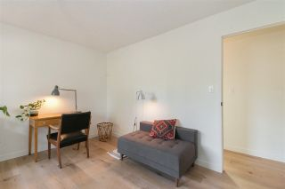"""Photo 12: 315 3420 BELL Avenue in Burnaby: Sullivan Heights Condo for sale in """"BELL PARK TERRACE"""" (Burnaby North)  : MLS®# R2263554"""