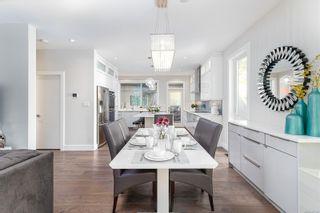 Photo 11: 836 Haliburton Rd in Saanich: SE Cordova Bay House for sale (Saanich East)  : MLS®# 887149