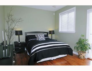 Photo 6: 23402 133A Avenue in Maple Ridge: Silver Valley House for sale : MLS®# V806355
