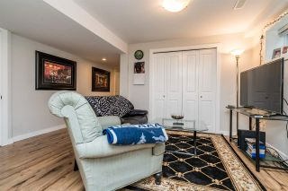 Photo 27: 2840 UPLAND Crescent in Abbotsford: Abbotsford West House for sale : MLS®# R2537410