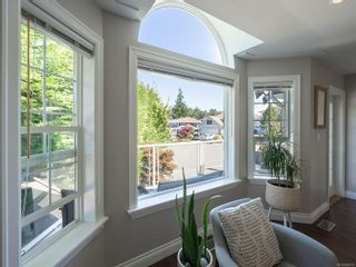 Photo 16: 5638 Boulder Pl in Nanaimo: Na North Nanaimo House for sale : MLS®# 882619