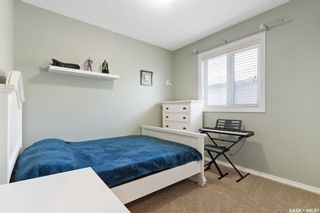 Photo 14: 4419 Sandpiper Crescent East in Regina: The Creeks Residential for sale : MLS®# SK868479