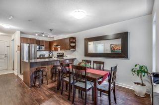 Photo 8: 106 4728 BRENTWOOD DRIVE in Burnaby: Brentwood Park Condo for sale (Burnaby North)  : MLS®# R2487430
