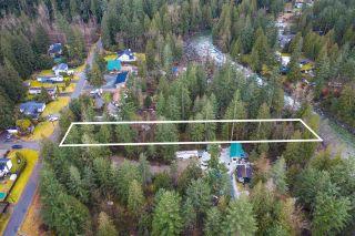 """Photo 5: 19595 SILVERHOPE Road in Hope: Hope Silver Creek Land for sale in """"HOPE SILVER CREEK"""" : MLS®# R2544844"""