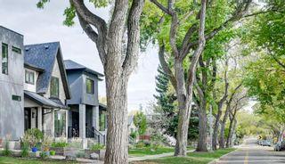 Photo 3: 9732 83 Avenue in Edmonton: Zone 15 House for sale : MLS®# E4263208