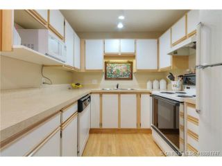 Photo 8: 1250 Morgan Road # 9 in Kelowna: House for sale : MLS®# 10081747