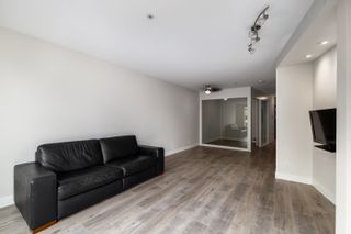 Photo 4: 302 2525 BLENHEIM STREET in Vancouver: Kitsilano Condo for sale (Vancouver West)  : MLS®# R2611488