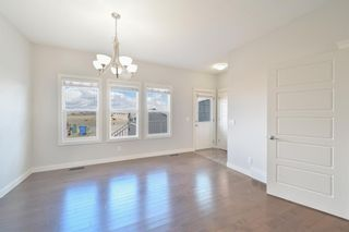 Photo 14: 162 REDSTONE Drive in Calgary: Redstone Semi Detached for sale : MLS®# A1102876