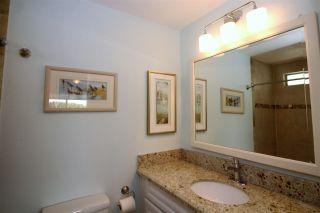Photo 14: CARLSBAD WEST Manufactured Home for sale : 2 bedrooms : 7112 Santa Cruz #53 in Carlsbad