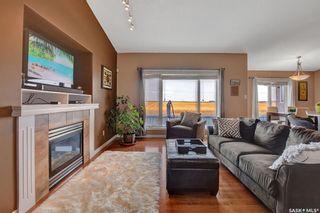 Photo 7: 2658 Alfred Crescent in Regina: Windsor Park Residential for sale : MLS®# SK828189
